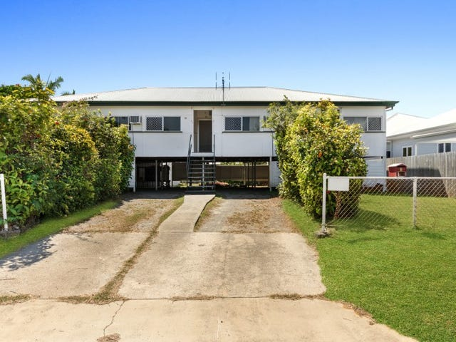 2/57 Armstrong Street, Hermit Park, Qld 4812