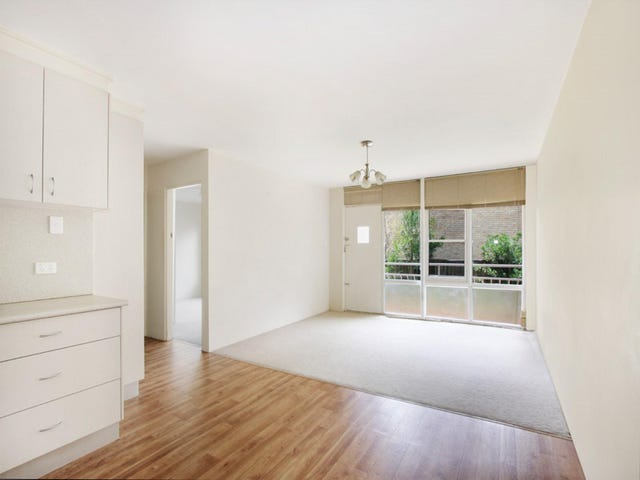 3/61 Smith Street, Wollongong, NSW 2500