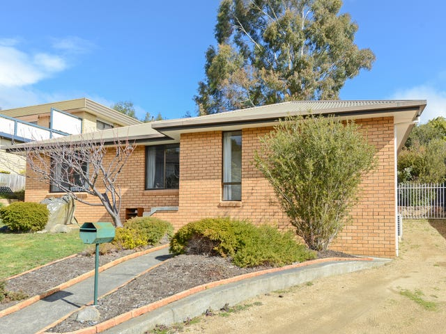 1 Ferguson Court, Kingston, Tas 7050
