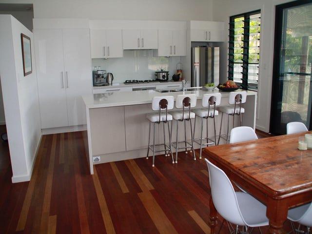 42 Dehnga Place, Suffolk Park, NSW 2481
