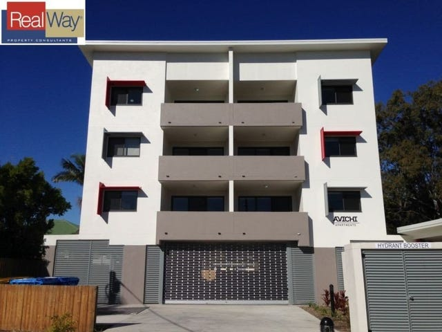 10/78 Lower King Street, Caboolture, Qld 4510