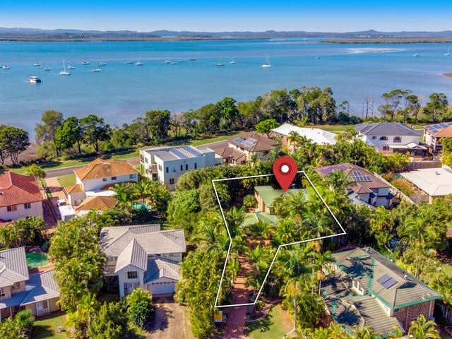 4 Robert Court, Redland Bay, Qld 4165