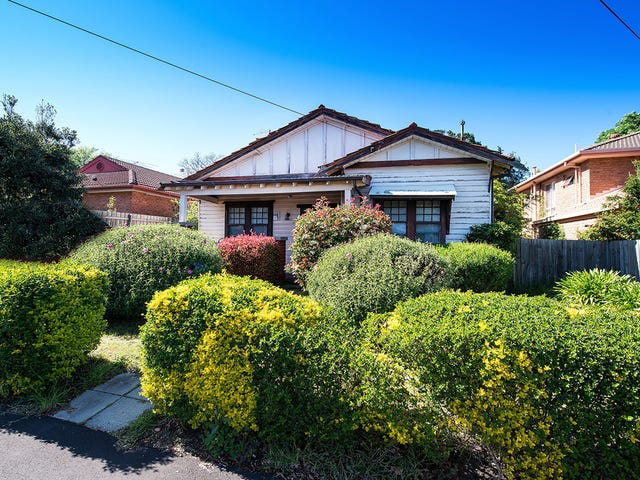 50 Male Street, Brighton, Vic 3186