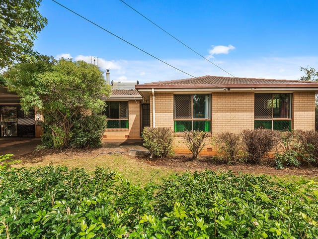 6 Boyett Street, Centenary Heights, Qld 4350