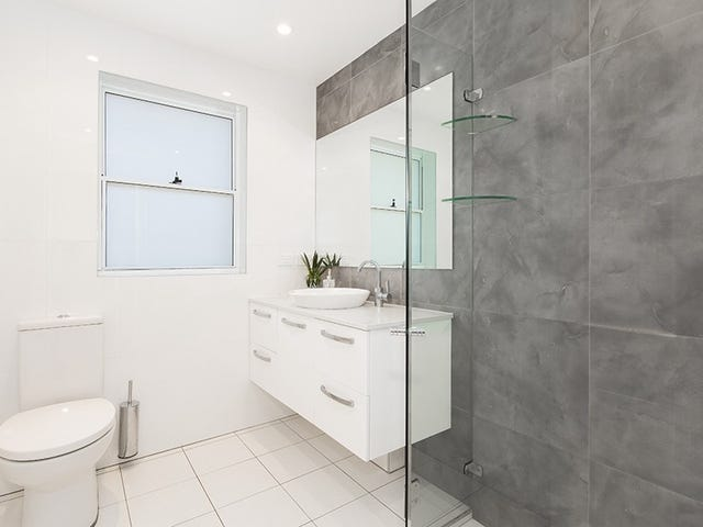 5/13 Burke Road, Cronulla, NSW 2230