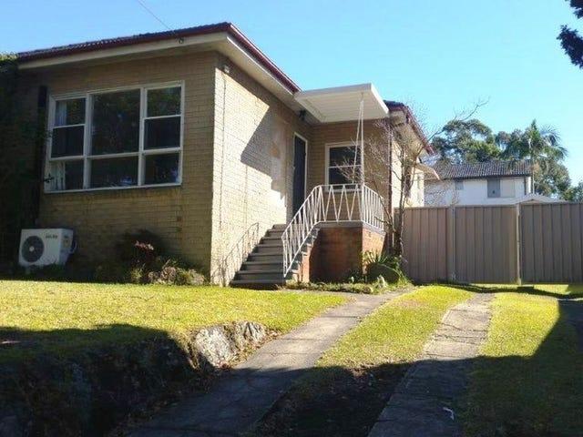 10 Elbe Street, Seven Hills, NSW 2147