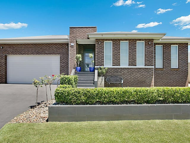 17 Moyengully Avenue, Mount Annan, NSW 2567
