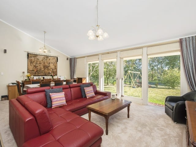 2 Brigalow Place, Westleigh, NSW 2120