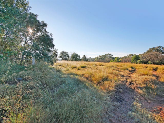 Lot 75  Orchard Heights, Spring Farm, NSW 2570