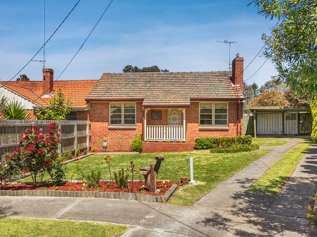 6 Royal Court, Ivanhoe, Vic 3079