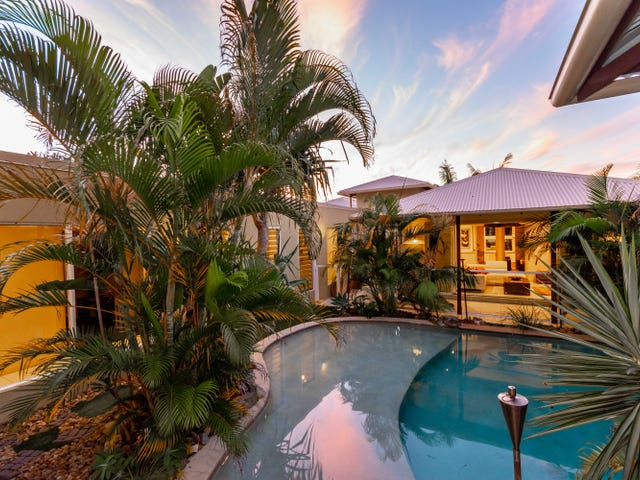 19 Seaside Drive, Banksia Beach, Qld 4507