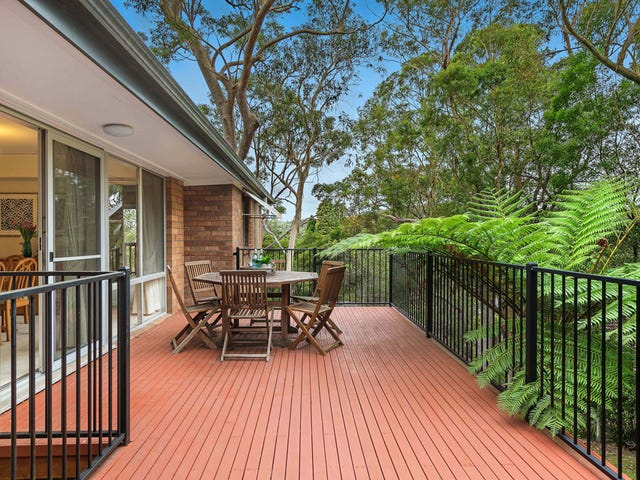 25 Romney Road, St Ives, NSW 2075