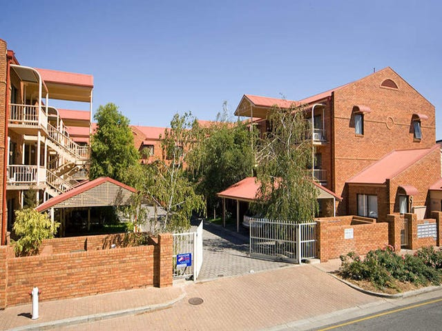 16/11 Winifred Street, Adelaide, SA 5000