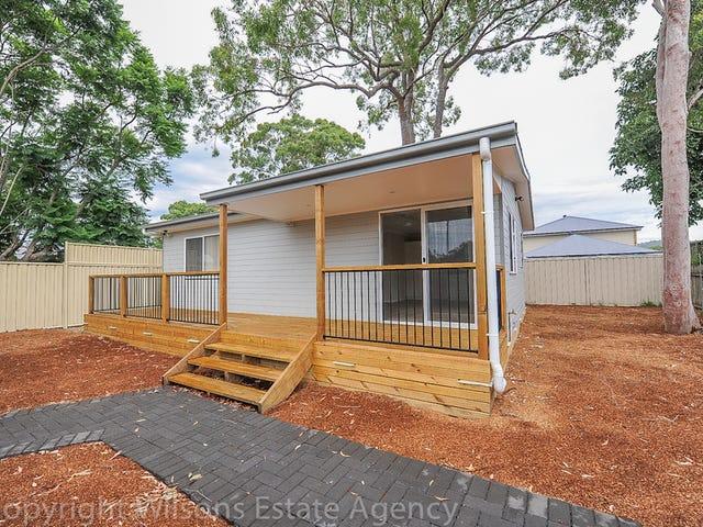 119B Moana Street, Woy Woy, NSW 2256