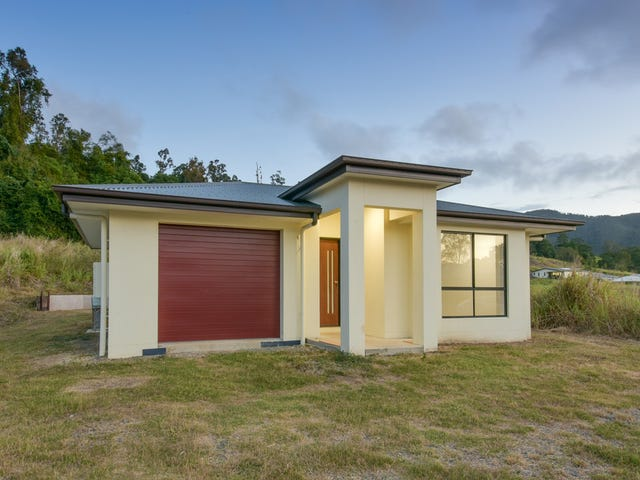 47 South Molle Boulevard, Cannonvale, Qld 4802