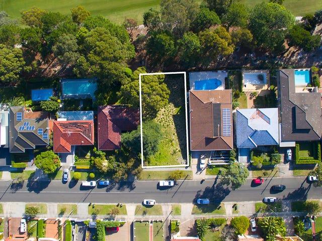 114 Tunstall Avenue, Kingsford, NSW 2032