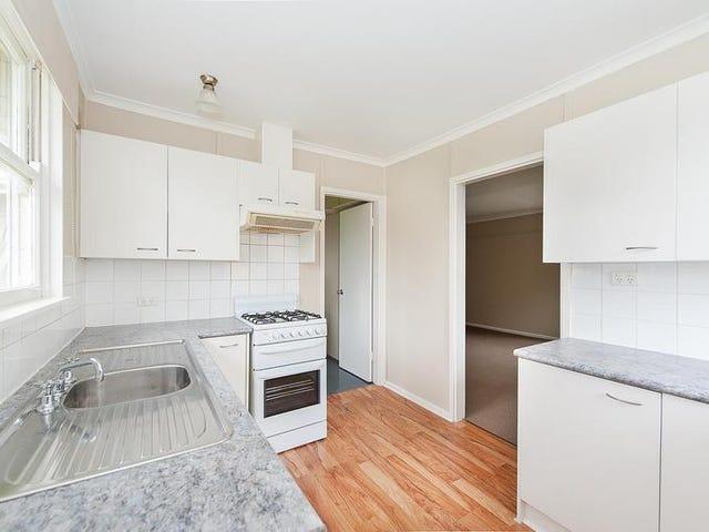 1045 Koonwarra Street, North Albury, NSW 2640
