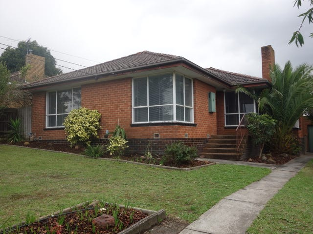 3 Dianne Street, Bundoora, Vic 3083