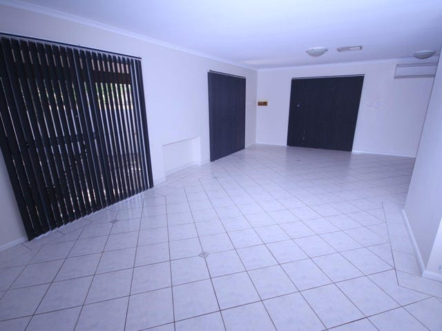 44 Spicer Crescent, Araluen, NT 0870