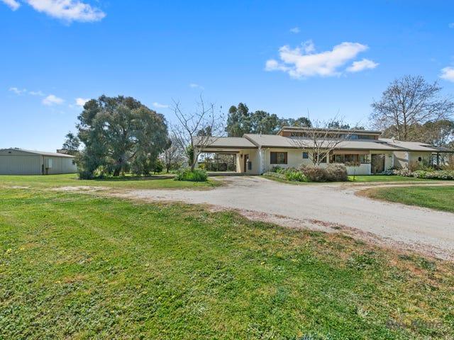 58 Willis Little Drive, Benalla, Vic 3672