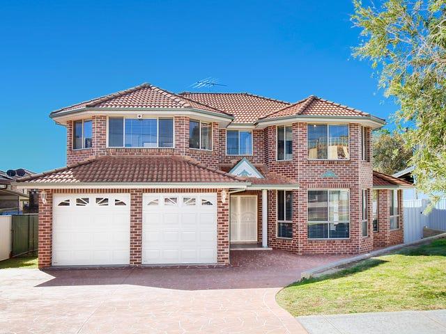 49 Pritchard Street, Mount Pritchard, NSW 2170