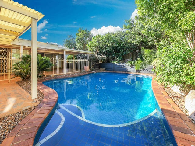 10 Maritime Place, Victoria Point, Qld 4165