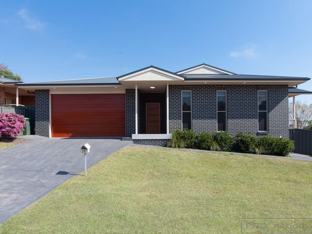 10 Cambrian Place, East Maitland, NSW 2323
