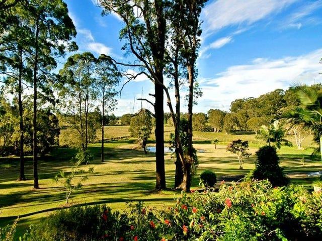 83 Loders Road, Duranbah, NSW 2487