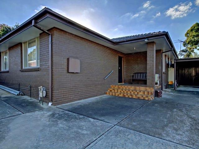 51A Isaac Street, Peakhurst, NSW 2210