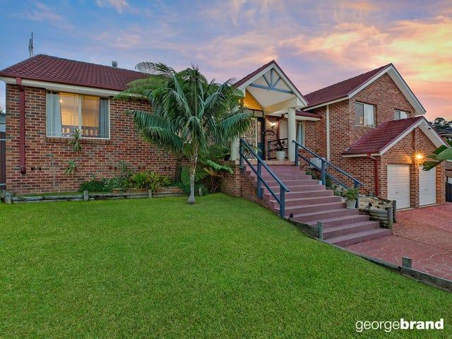 57 School St, Kincumber, NSW 2251