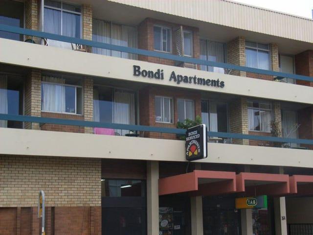 12/164 Bondi Road, Bondi, NSW 2026