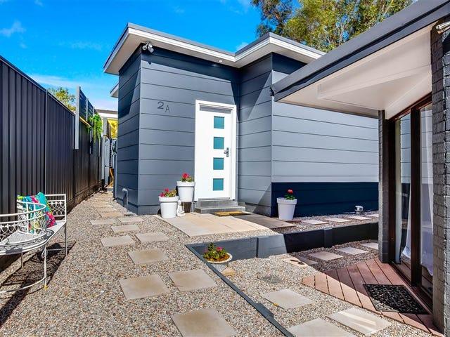 2A Berrima Place, Doonside, NSW 2767