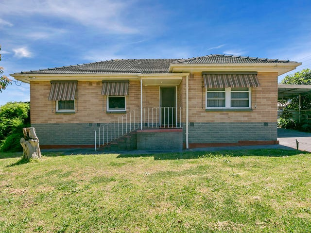10 Lagonik Drive, Hope Valley, SA 5090