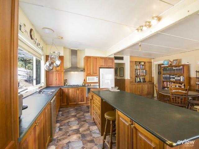 53 Mt Riddell Road, Healesville, Vic 3777
