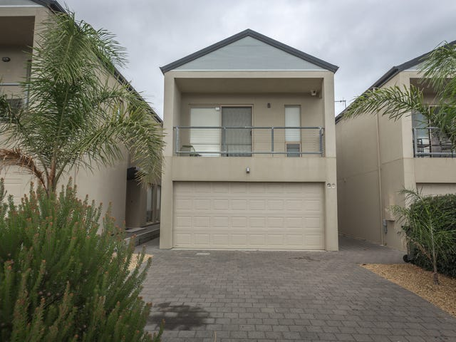 20/45 St Andrews Boulevard, Normanville, SA 5204