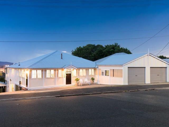 16 Boyd Street, Bowen Hills, Qld 4006