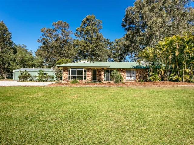 15-29 Camel Court, Logan Village, Qld 4207