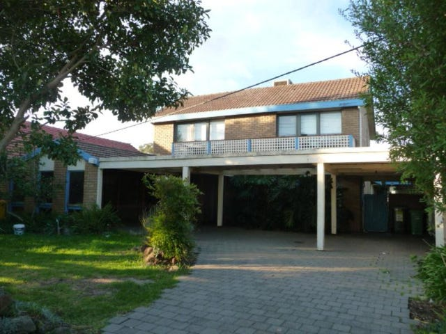 352 Melrose Drive, Tullamarine, Vic 3043