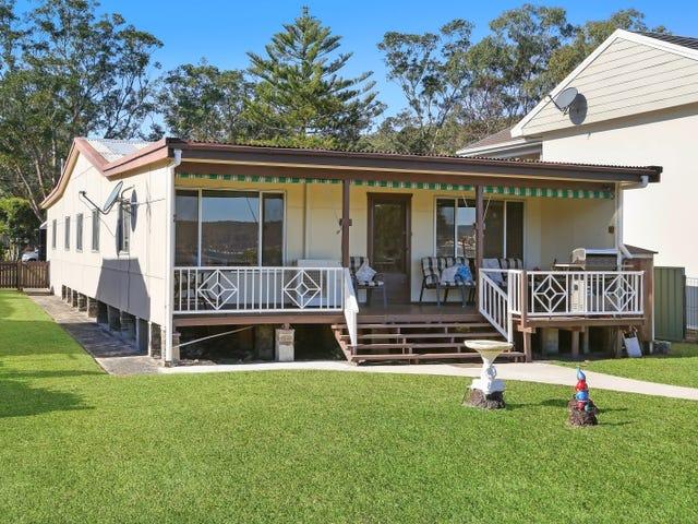 19 Mundoora Avenue, Yattalunga, NSW 2251