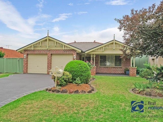14 Hope Street, Harrington Park, NSW 2567