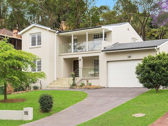 11 Tamar Place, Wahroonga, NSW 2076