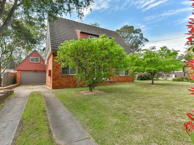 252  Old Hume Highway, Camden South, NSW 2570