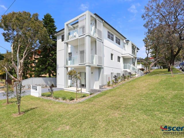 2/40-44 Girrilang Road, Cronulla, NSW 2230
