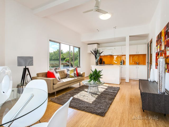 4/118 Haines Street, North Melbourne, Vic 3051