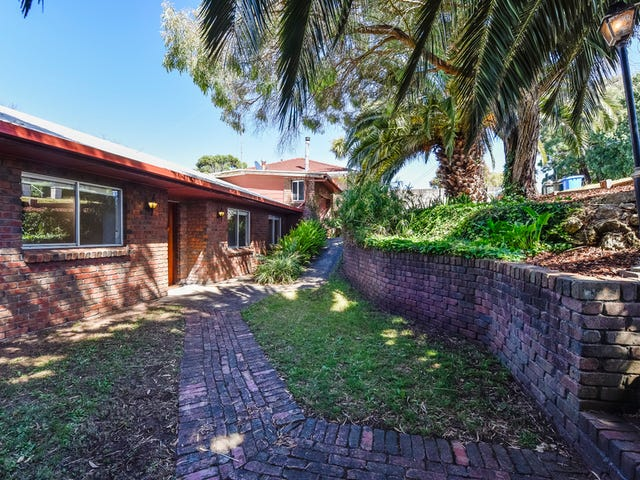 15 Sinclair Street, Mount Gambier, SA 5290