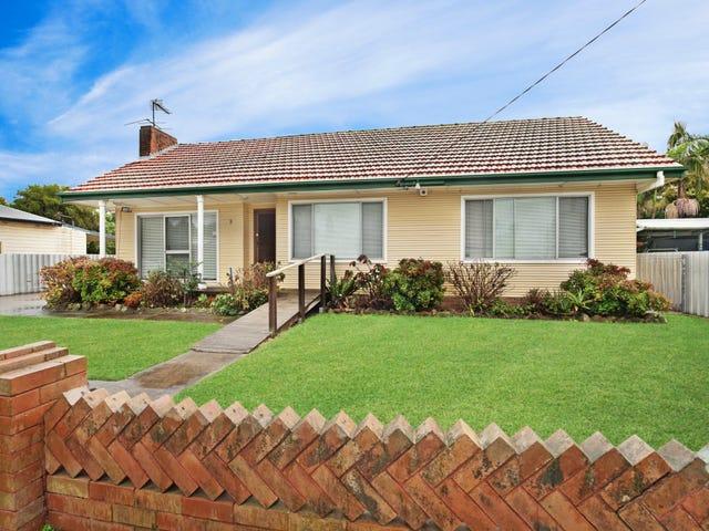 3 Cumberland Street, Teralba, NSW 2284