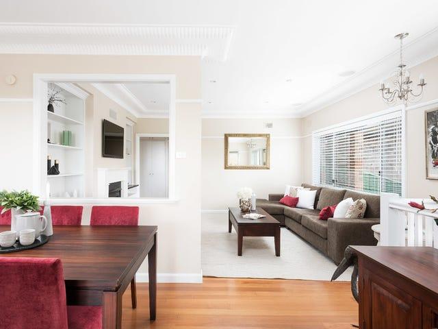 28 Rossford Avenue, Jannali, NSW 2226