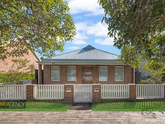 37 and 37A Lemongrove Road, Penrith, NSW 2750