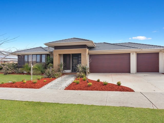 32 Mandalay Circuit, Beveridge, Vic 3753