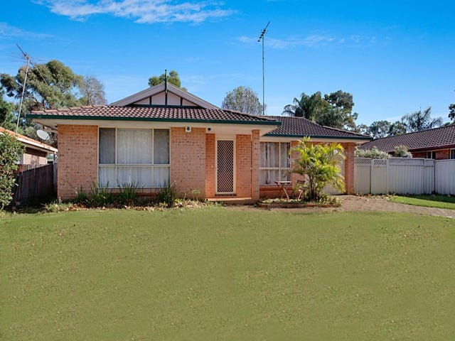 6 Currans Hill Drive, Currans Hill, NSW 2567